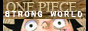 One Piece RPG Strong World 831828credit1