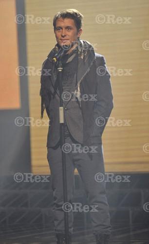 TT à X Factor (arrivée+émission) 832211193011876vijpg
