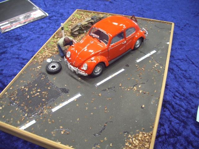 exposition salon de la maquette  a jabbeke en belgique  832233IMGP1342
