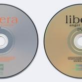 Les éditions alternatives 832412CDsmall