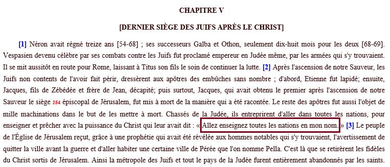 Matthieu 28:19... Hiatus ??? - Page 3 832576eusebechap5