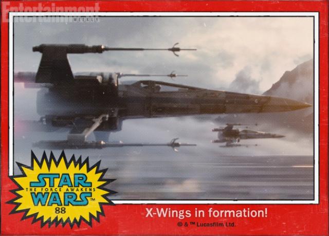 [Lucasfilm] Star Wars : Le Réveil de la Force (18 décembre 2015) - Page 37 832587fa7