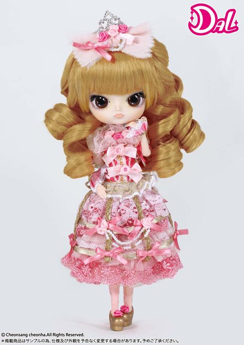[Janvier 2013] Byul Princess Minty & Dal Princess Pinky 832928piinjy