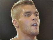 #5 : Batista vs Alex Silva 833425speech02