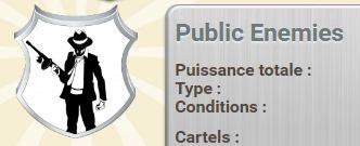 RIP Public Enemies 833651blasonPE