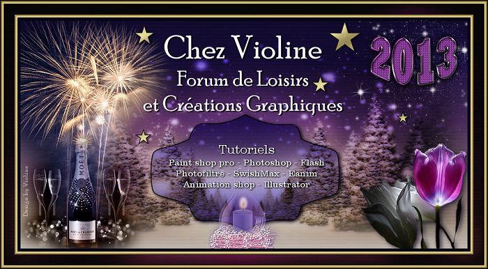 Chez Violine - Page 5 833727Anne171212PUB