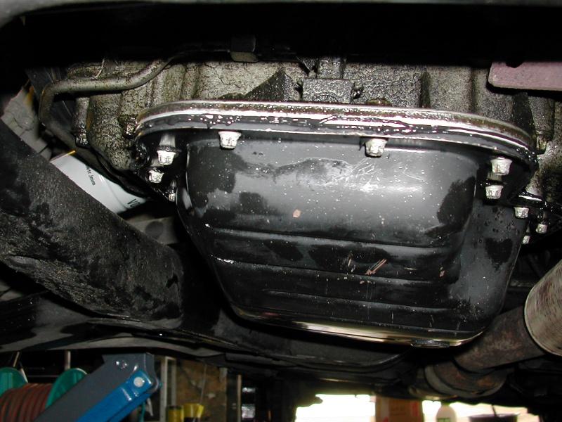 Astra G coupé Bertone Turbo pack 2.0T 16v. - Page 2 833843DSCN4180
