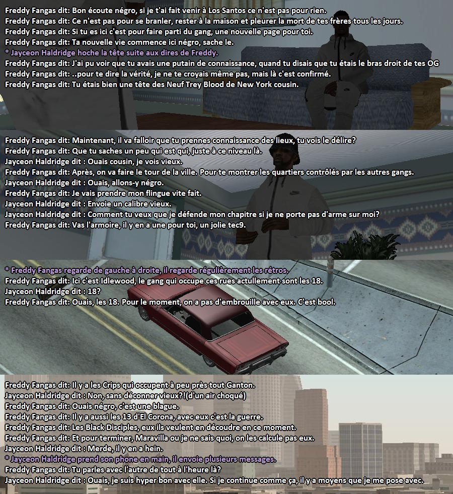Murdertown Gangster Bloods - VI - Page 5 83445799ss