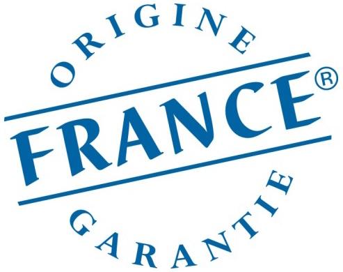 Après La Yaris, Le Toyota Proace Obtient Lui Aussi Le Label « Oigine France Garantie » 834640OrigineFranceGarantie2
