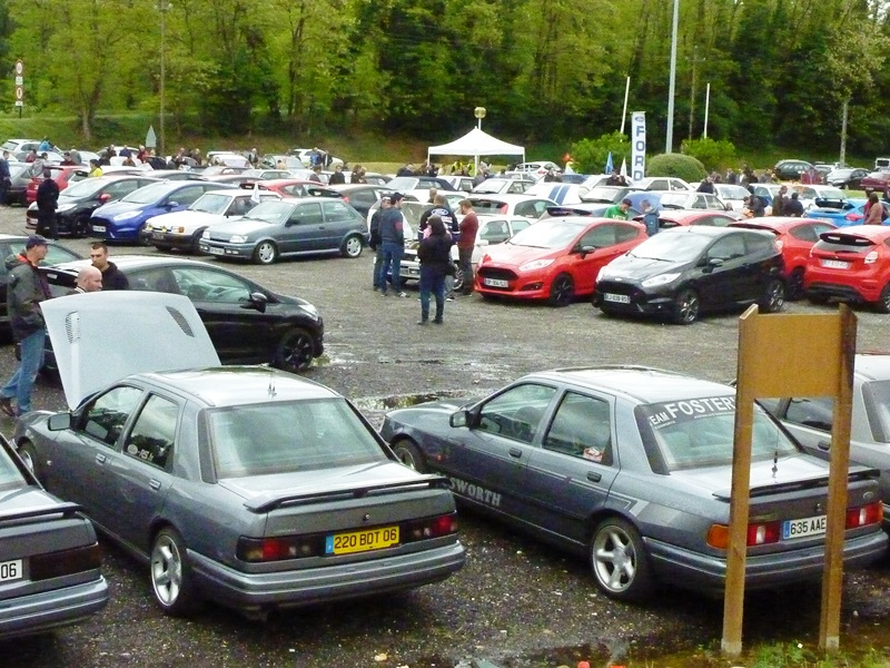 meeting Ford du 1 er mai 2017 - Page 2 834682P1100179