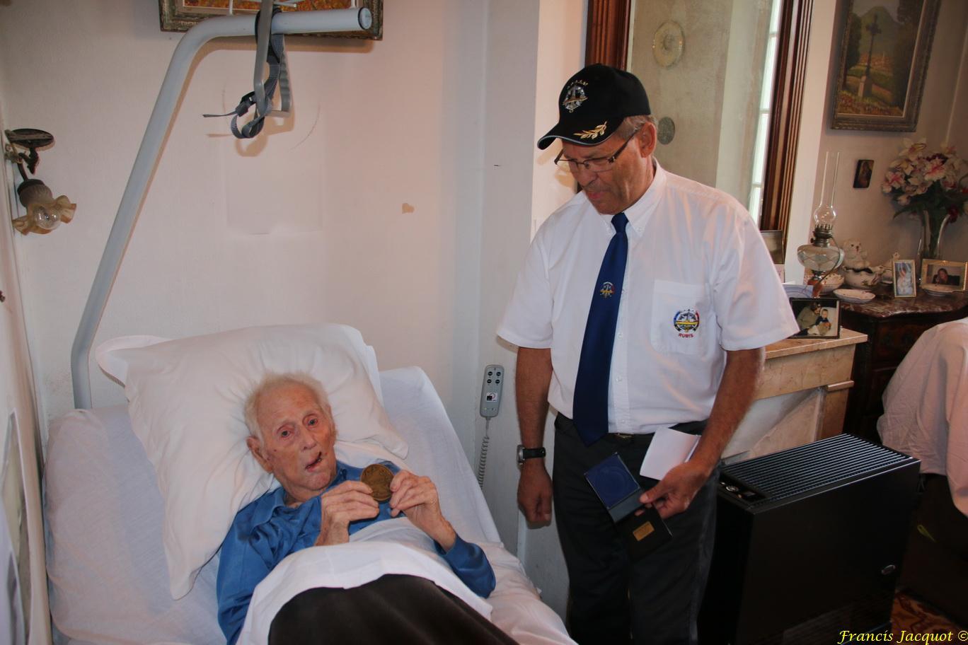 [Association anciens marins] AGASM Amicale RUBIS TOULON - Page 6 8347156506