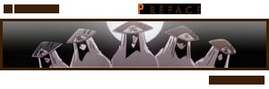 Naruto Korekara : Chapitre I 835231preface