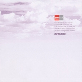 La discographie Libera 835355Intrieursmall