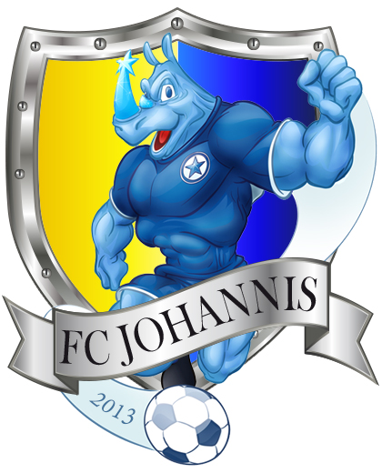 Demande de logo pour FC Johannis 26.01.2014 (Alba) 835847FCJOHANNIS