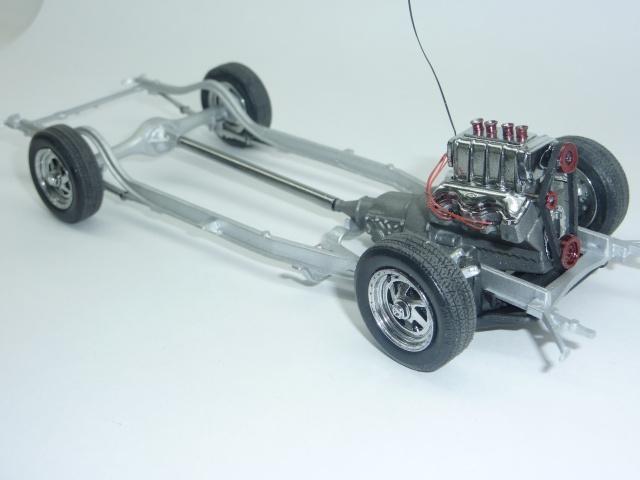 sedan delivery speed shop  836117002