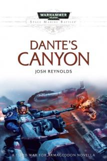 [Tales from Armageddon] Histoires diverses 836365DantesCanyoneBook