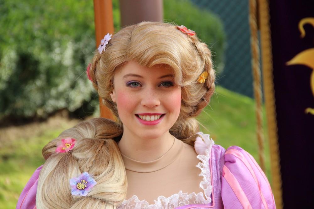 Vos photos avec les Personnages Disney - Page 3 836375IMG8182