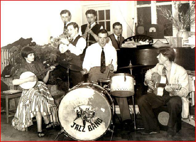 Le Blues Anglais.......le Revival. - Page 2 836474Ca1