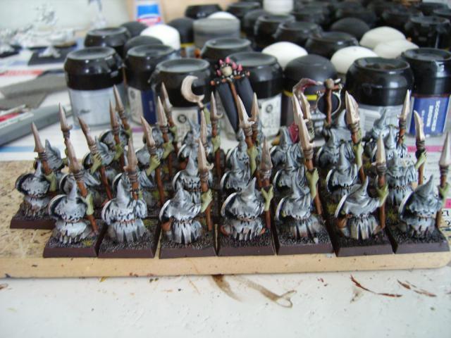 La Mini-Waaagh de Foutakapuch' 836811gonbunit2JPG