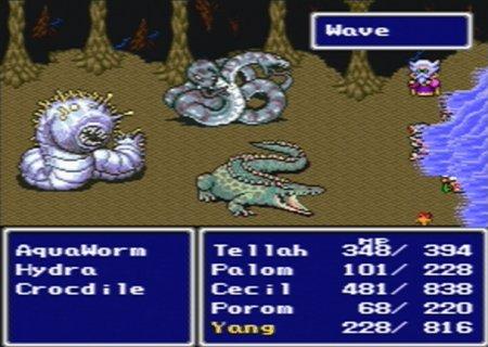 Final Fantasy IV 836898ffanps006