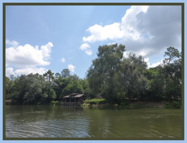 The trip of  a Lifetime : du 28 juillet au 11 aout, Port Orleans Riverside, Que d'émotions ! - Page 16 837228MK414