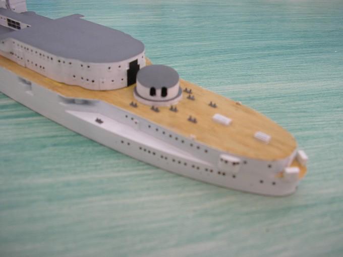 SMS Schleswig Holstein 1/600 chris 839672P3161022