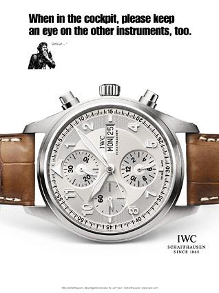 quelle montre avec jour et date? 840153iwc3717e