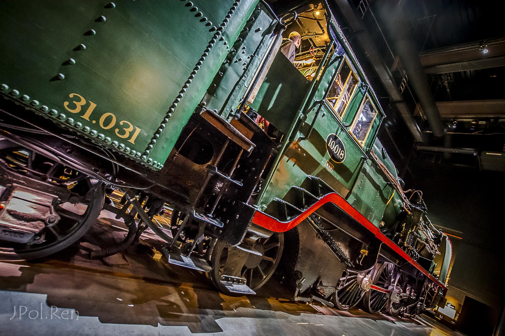 Sortie Train World - 04/03/2017 / photos 840241GC04tra1397