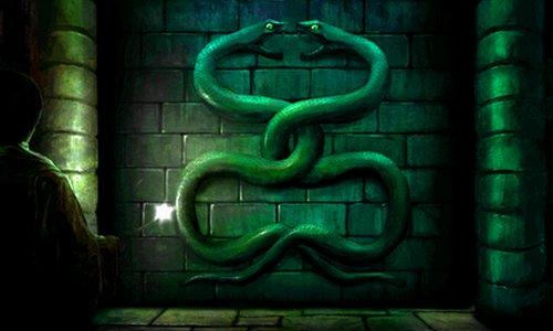 Lord Voldemort [Achevé] 841385HritierSerpentard
