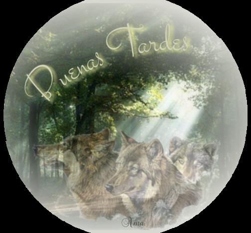 Lobos de Arga, pueblo gallego con una maldicion sus moradores se convierten en lobos cada cien años 841502tardes