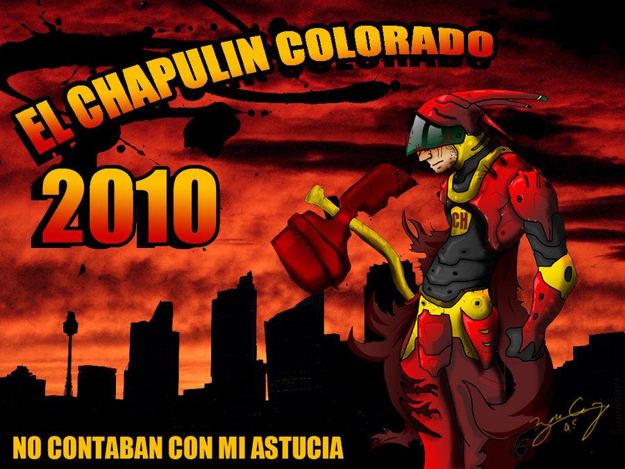 Imágenes del Chapulín Colorado - Página 2 841567chapulincolorado2010bysenshi1d2zqp7o