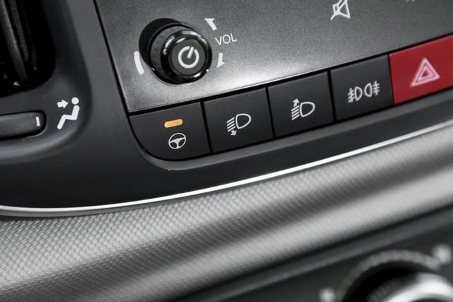 La Nouvelle Fiat 500L 841785075