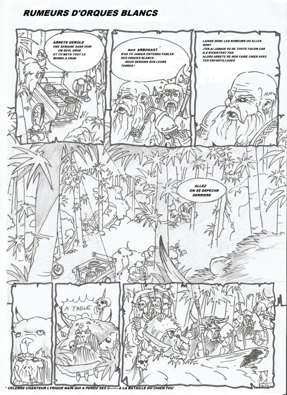 dessins pour le plaisir 842066rumeurdorcsblancs