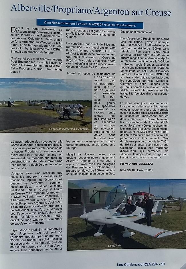 """Crazy flights """"Little Sabaudia"""" - Page 4 842157RSARassProArg03"""