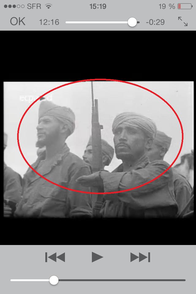 tabors marocains indochine 842338taborsmarocainsindochine1951
