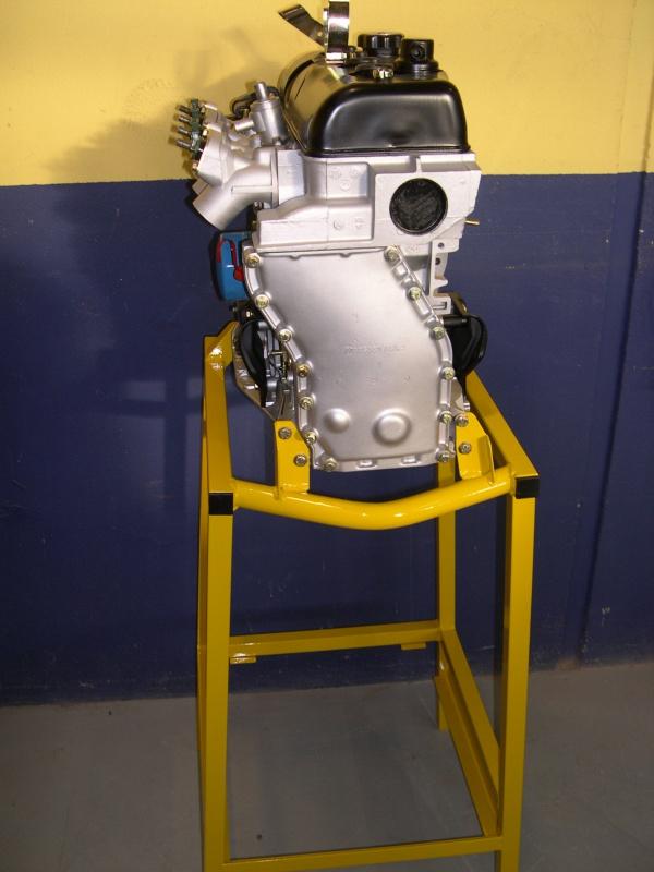 moteur d'expo 842404DSCN7958