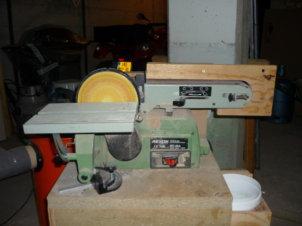 Mon atelier actuel 842803P1010826JPG