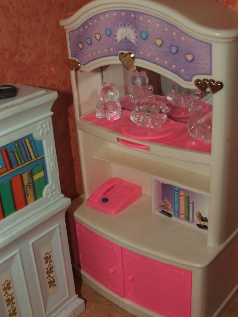 Les trésors que ma fille a eus pour son anniversaire 842963DSCF1900