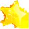 →<FONT color=#FD0083> BOUTIQUES</font><FONT color=#FFD546>;</font>