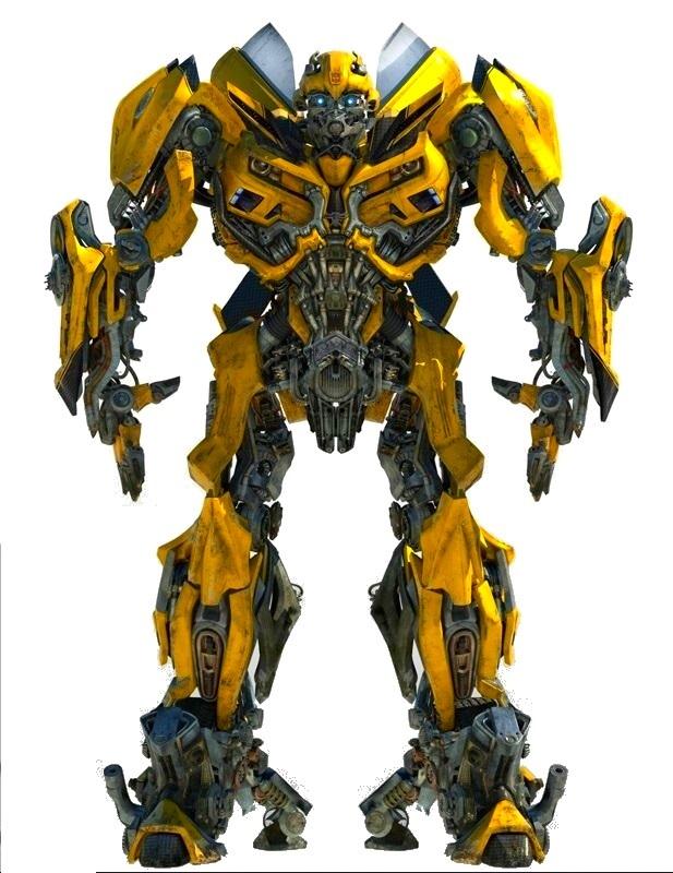 Concept Art des Transformers dans les Films Transformers - Page 3 843233mansertdotm05Bumblebee
