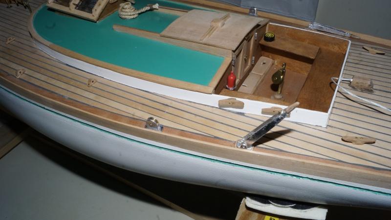 Le Seagull sur plan MRB au 1/10° - Page 4 84323812