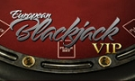 european-vip-blackjack