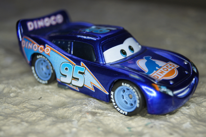 [Recensement] Lightning McQueen Blue Ray - Page 12 843528DSC02186web