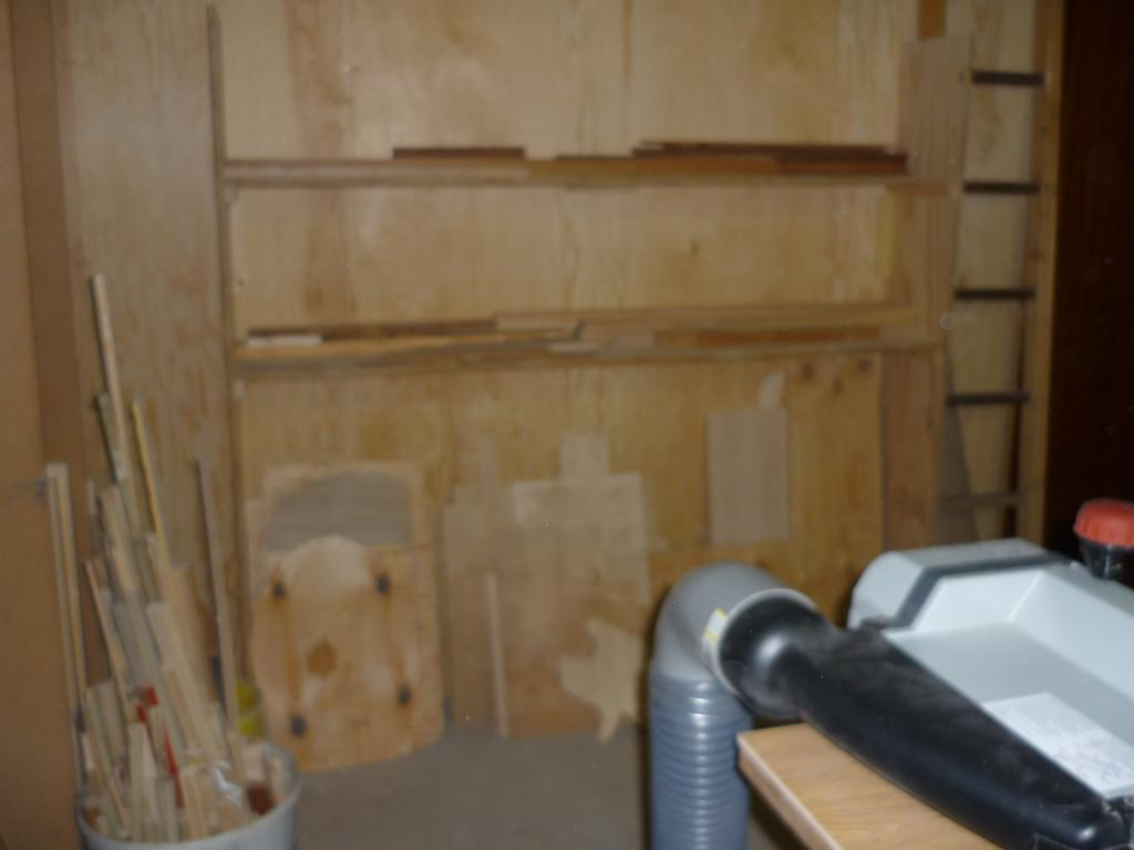 Mon atelier actuel 844153stockageduboisJPG