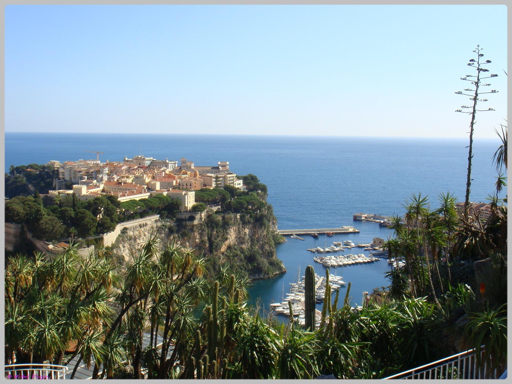 Ballade à Monte-Carlo, Monaco et environs.  844471DSC012183