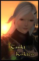 La Boîte à Conneries - Page 6 845688Tsuki