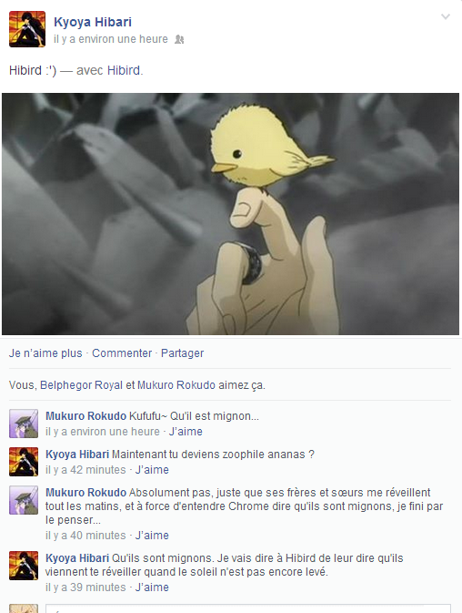 Facebook des Vongola 846236Capture5