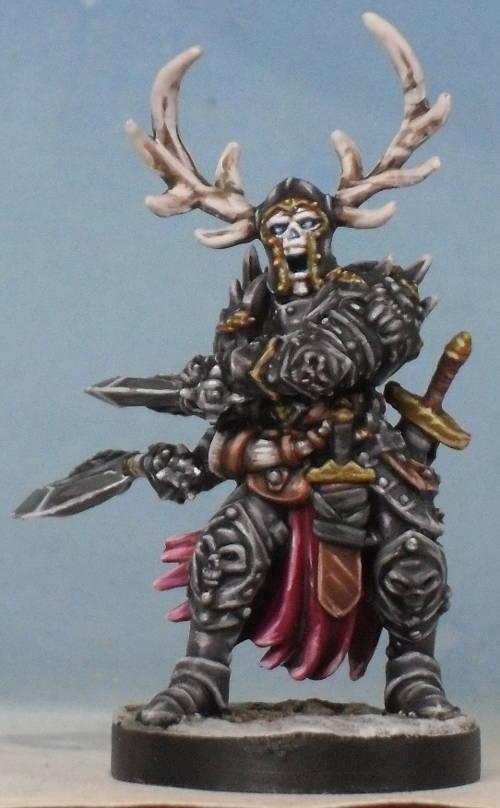 Peinture de mon armée de Mort-Vivants 846742Ardusface