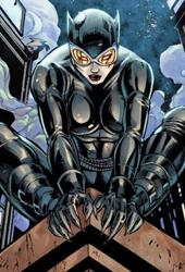 ☠ La Liste Noire : WANTED ☠ 847180cat