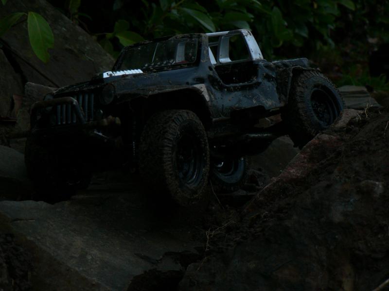 XC Jeep Concept - Page 2 847293P1020537